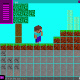 minecraft-build-a-house