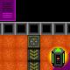 the-deadly-maze-the-maze-4