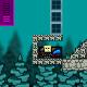 enemy-adventure-in-level-1