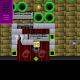 jail-escape--platfomer-version