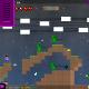 minecraft-wip-demo