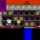 minecraft-quiz-1