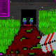 zombies-survie-game