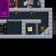 robot-attak