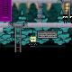 cyber-base