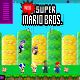 new-super-mario-bros-weehee