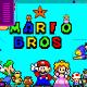 mario-bros-rpg