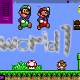 super-mario-bros-world-1-demo