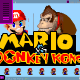 mario-vs-donkey-kong-demo