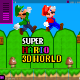 super-mario-3d-world-demo