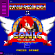 knuckles-in-sonic-the-hedgehog-2