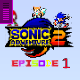 sonic-adventure-2-team-sonic-demo