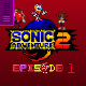 sonic-adventure-2-team-dark-demo