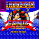 shadow-in-sonic-1-trailer