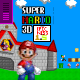 mario-in-3d-epicness-15-demo