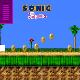 copyable-sonic-game