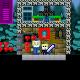 minecraftplatformedition-herobrine