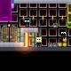ninjaworld-2