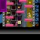 bouncey-castle-final-challenge