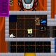 agent-owl