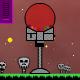 scary-gumball-machine