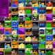 sploder avatars - by cian0009