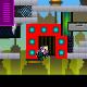 transformers-rise-of-nightshade
