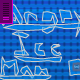 angry-ice-man