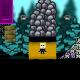 underground-up
