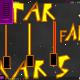tribute-to-starwarsfan16