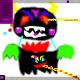 skylander-creator-my-best-1-yet