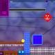 Alien Attack 2 Level 1 Preview - by jsamot