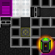 reactor-mission