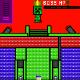 epic-boss-battles-demo