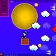copyable-hot-air-balloon-mini-game