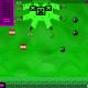 minecraft-boss-fights