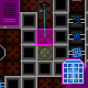 robot-castle