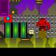 level4-room-of-extinction
