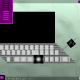 computer-virus-2