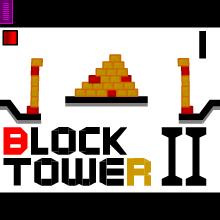 Click to play BlockTower 2