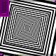 Illusion - by levelorange011