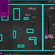 nyan-snivy-game-2