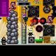 the-crazy-weird-un-natral-game-game