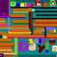 domino-day-1