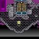 inside-mount-edna-demo