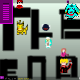 pokemon-chaoschapter-ii