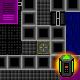 unit-mission-2-slitheen-reactor