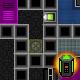 unit-mission-3-trogg-base-part-2