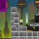 future-city-rap-battle