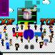 pfr-rooftops-battle-league